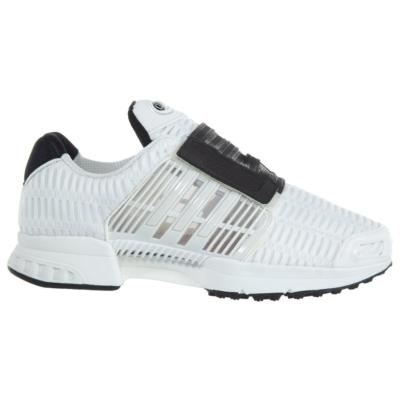 adidas Climacool 1 Cmf White/White-Black White/White-Black BA7269