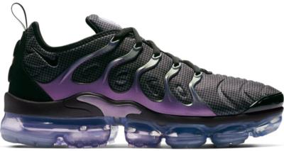 Nike Air VaporMax Plus Eggplant 924453-014