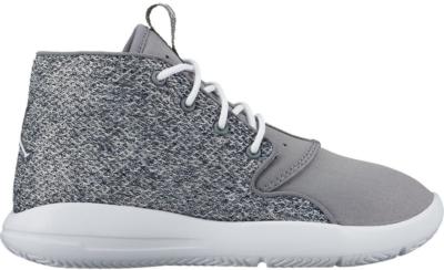 Jordan Eclipse Wolf Grey Cool Grey (PS) Wolf Grey/White-Cool Grey 881455-013