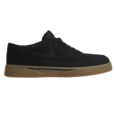 Nike Gts '16 Txt Black/Black/Gum Black/Black/Gum 840300-002