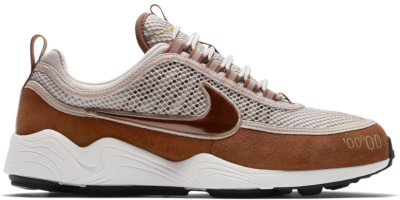 Nike Air Zoom Spiridon Hyperlocal UK AJ6300-200