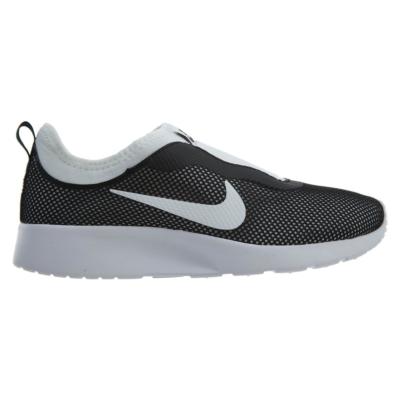 Nike Tanjun Slip White White-Black (W) White/White-Black 902866-103