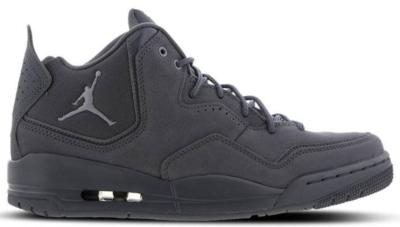 Jordan Courtside 23 Grey AT0057-001