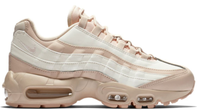 Nike Air Max 95 Guava Ice (W) AA1103-800