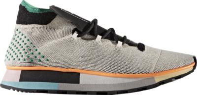adidas Run Mid Alexander Wang Grey AC6845