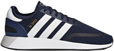 adidas N-5923 Navy White DB0961