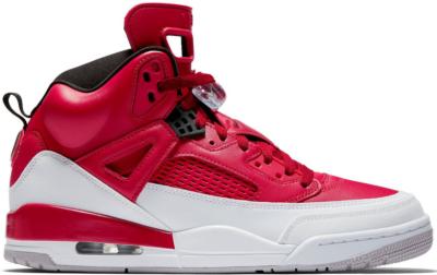 Jordan Spizike Red 315371-603