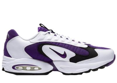 Nike Air Max Triax 96 Voltage Purple CD2053-102