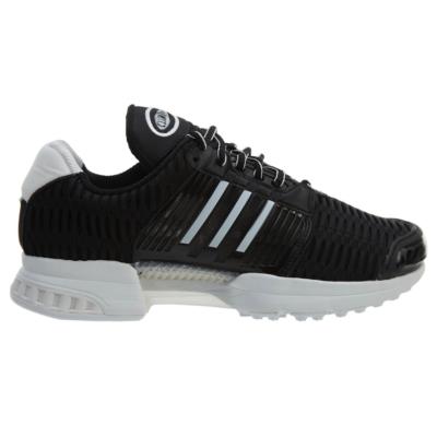 adidas Clima Cool 1 Black Black-White Black/Black-White BB0670