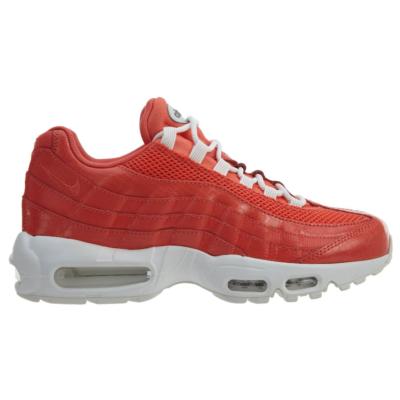Nike Air Max 95 Prm Rush Coral Rush Coral (W) 807443-802