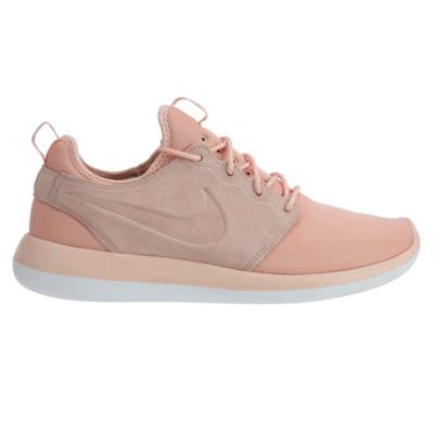 Nike Roshe Two Br Arctic Orange/Arctic Orange Arctic Orange/Arctic Orange 898037-800