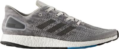 adidas PureBoost DPR Grey Solid Grey Grey/Solid Grey/Grey S82010
