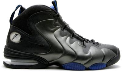 Nike Penny III Varsity Royal 304845-002