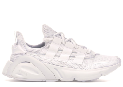 adidas LXCON Triple White DB3393