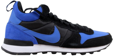 Nike Internationalist Mid Vrsty Royal/Vrsty Royal-Black-White Vrsty Royal/Vrsty Royal-Black-White 682844-404