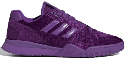 adidas A.R. Trainer Active Purple EE5287