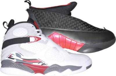Jordan Countdown Pack 8/15 Multi-Color/Multi-Color 338151-991