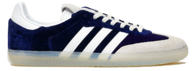 adidas Samba 420 (No Heel Embroidery) DB3011