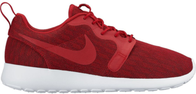 Nike Roshe One KJCRD Gym Red Team Red Gym Red/Team Red-Black 777429-601