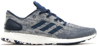 adidas Pureboost DPR Night Indigo Night Indigo/Night Indigo/Chalk White S80733