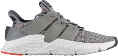 adidas Prophere Grey CQ3023