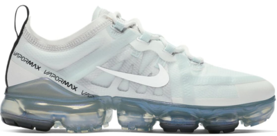 Nike Air VaporMax 2019 Ghost Aqua (W) AR6632-403