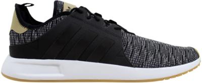 adidas X PLR Black AH2360