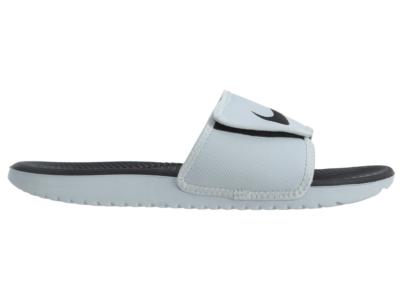 Nike Kawa Adjust White Black-White White/Black-White 834818-101