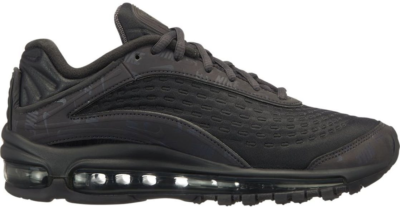 Nike Air Max Deluxe Oil Grey (W) AT8692-001