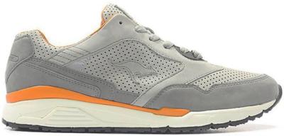KangaROOS Ultimate Stihl Grey Grey/Orange 4702E-000-277