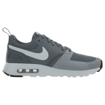 Nike Air Max Vision Cool Grey White-Wolf Grey Cool Grey/White-Wolf Grey 918230-006