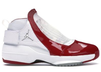 Jordan 19 OG Midwest 307546-101