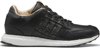 adidas EQT Support 93/16 Avenue Black CP9639