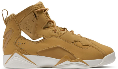 Jordan True Flight Golden Harvest (GS) Golden Harvest/Golden Harvest-Sail 343795-725