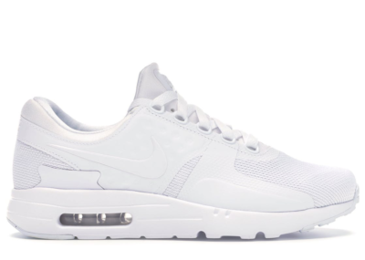 Nike Air Max Zero Essential White 876070-100