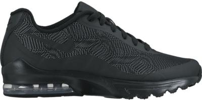 Nike Air Max Invigor Print Black White (W) Black/Black-White 819956-001