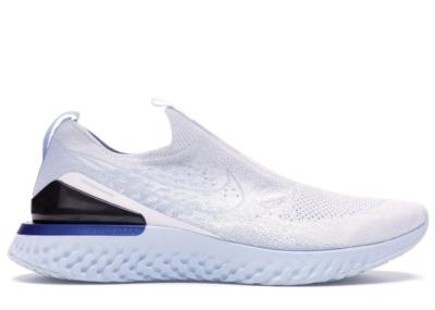 Nike Epic React Phantom White BV0417-101