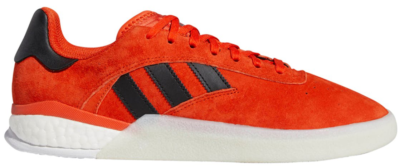 adidas 3ST.004 Collegiate Orange DB3150