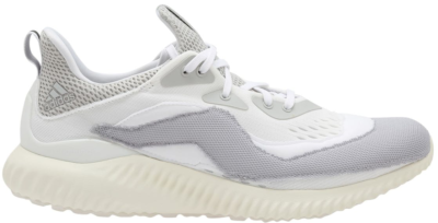 adidas Alphabounce Kolor Footwear White/Grey Two/Footwear White AC7020