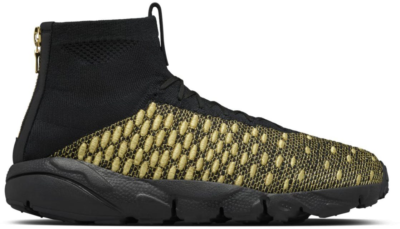 Nike Footscape Magista Olivier Rousteing 834905-007