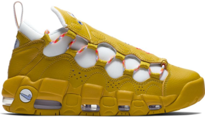 Nike Air More Money Meant To Fly (W) AO1749-300