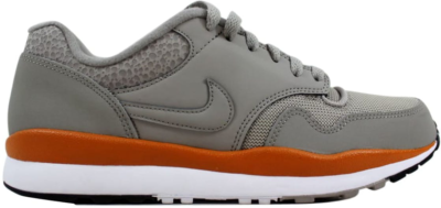 Nike Air Safari Cobblestone Cobblestone 371740-007