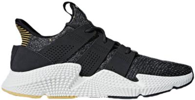 adidas Prophere Carbon Pyrite B37073