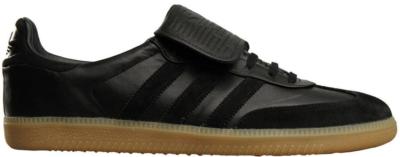adidas Samba Recon LT Shoes Core Black B75902