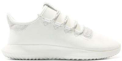 adidas Tubular Shadow Crystal White Crystal White/Footwear White BB8821