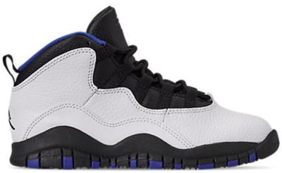 Jordan 10 Retro Orlando (PS) 310807-108