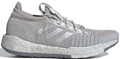 adidas Pulseboost HD LTD Grey One G26991