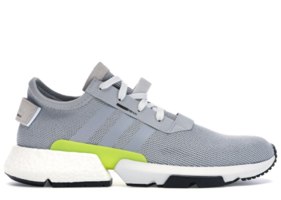 adidas Pod-S3.1 Grey B37363