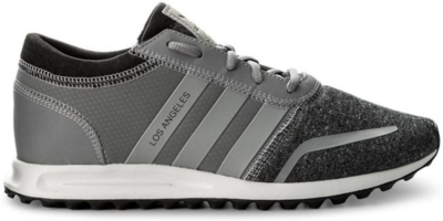 adidas Los Angeles Grey Grey Three/Grey Three/Grey One CQ2262