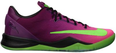 Nike Kobe 8 Mambacurial 615315-500